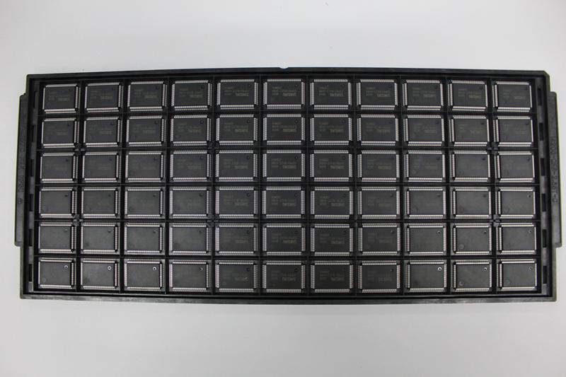 dzx3.0模板